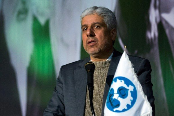Iranian uni. head calls for establishing scientific coop. among ECO member states