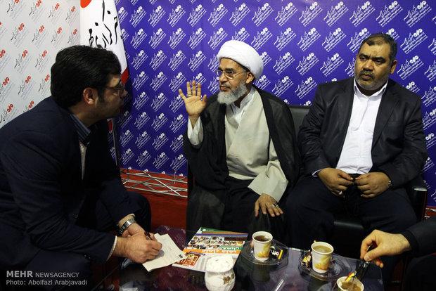 الشيخ عبدالله الصالح: كارثة منى دبرتها السعودية وبريطانيا وامريكا