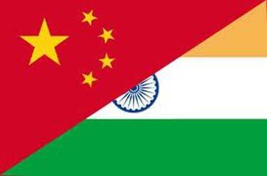 ہندوستان کا چینی منحرف رہنما کو ویزا دینے سے انکار