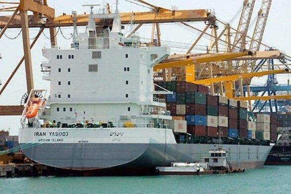 نرخهای جدید کارمزد صادراتی ابلاغ شد