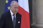 سوریه از پیشنهاد همکاری فرانسه در مبارزه با داعش استقبال می کند