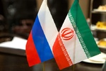 After China, Iran seeks signing accord with Russia: MP