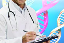 ۴ هزار نفر در قم از مشاوره ژنتیک بهره بردند