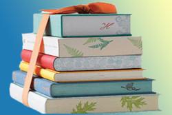 اهدای ۳ هزار جلد کتاب به کتابخانه های مساجد همدان در ایام دهه فجر