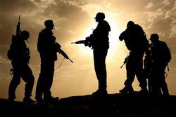 دنیا بھر میں دہشت گردی سے ہونے والی ہلاکتوں میں 80 فیصد اضافہ ہوا، رپورٹ