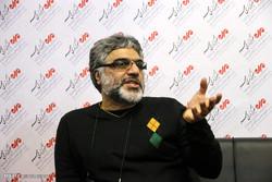 محمد علی باشه آهنگر