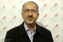 إقامة الاختبار التحريري لمرشحي انتخابات مجلس خبراء القيادة