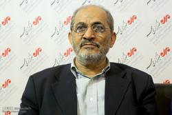 رفیقدوست: مردم اجازه نمیدهند دشمنان به انقلابشان دستاندازی کنند