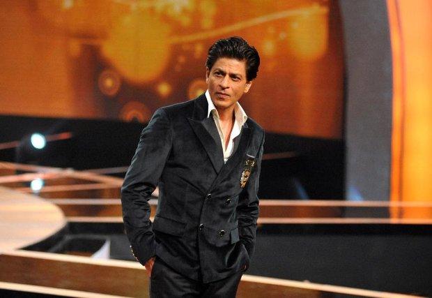 1901748 - پردرآمدترین بازیگران مرد جهان در سال ۲۰۱۵