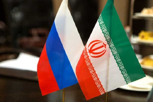 Over 11 MoUs to be signed on Rouhani's visit to Moscow