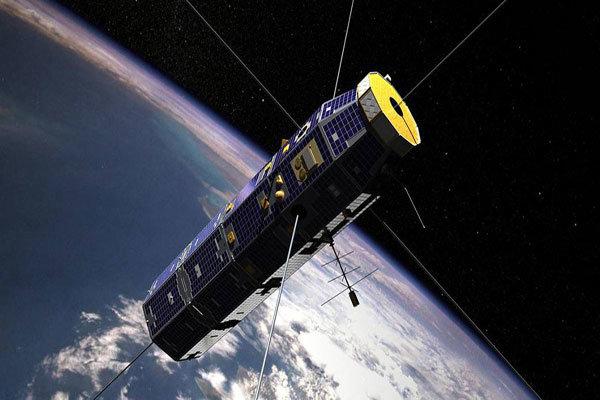 وكالة الفضاء الإيرانية تكشف عن صناعة قمر ناهيد 2 للاتصالات