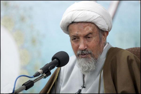 ضرورت استفاده از ظرفیتهای داخلی کشور برای تعالی نظام اسلامی