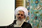 مبارزه با استکبار و اسرائیل از آرمان های انقلاب اسلامی ایران است