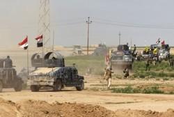 العراق ينتظر تحرير مدينة الرمادي خلال ساعات