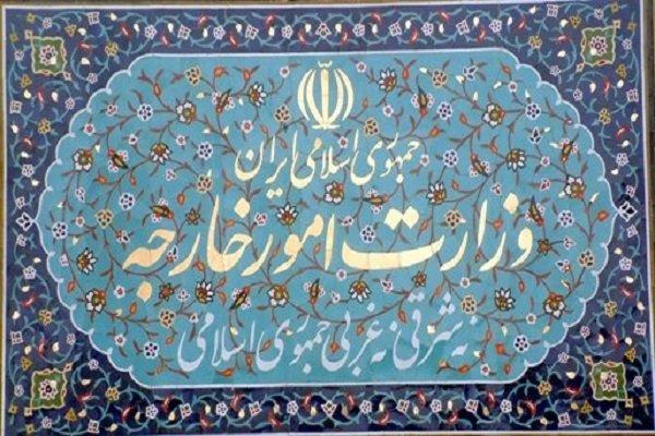 مصدر مطلع ينفي اعتقال ومنع مغادرة المعلمين الايرانيين في الامارات