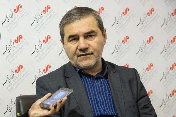 مخالفت وزارت علوم با شیوه جذب دانشجو در دانشگاه استاد فرشچیان