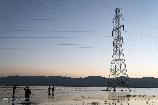 ۵۴۰۰ میلیارد تومان نوسازی و تعمیرات شبکه برق اعتبار نیاز دارد