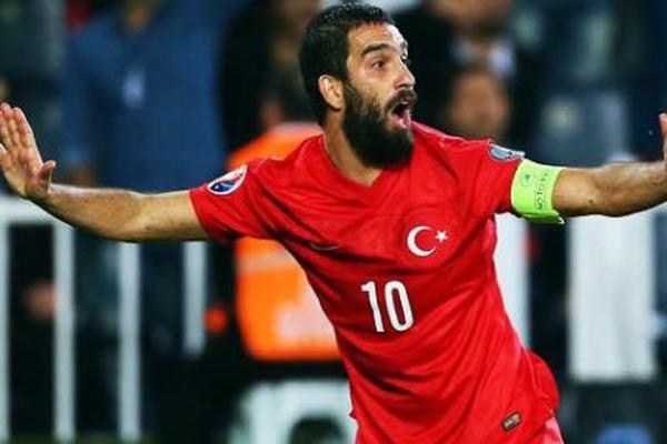 Rus kulüpler artık Türk futbolcu alamayacak
