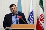 رتبه ۱۱۱ ایران در حمایت از حقوق مالکیت فکری