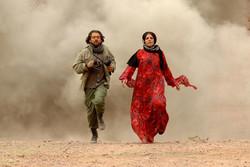 داعش ههڕهشه له فیلمی چیرۆکی عاشقی دهکات