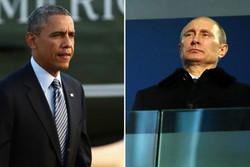طعنه معنادار مسکو به واشنگتن/آمریکا دیگر ادعای ابرقدرتی نکند