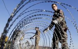 Austria to build fence on border with Slovenia