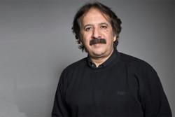 Hindistan'da jüri başkanı İranlı ünlü yönetmen Majid Majidi