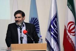 امیرحسین دوایی معاون وزیر ارتباطات