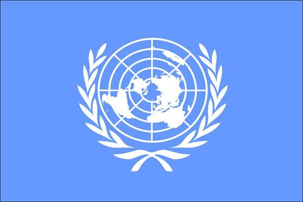 War kills +8,000 Yemenis, says UN