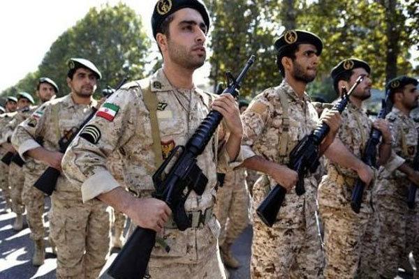 تسهیلات سازمان وظیفه عمومی ناجا برای مشمولان زائر اربعین حسینی