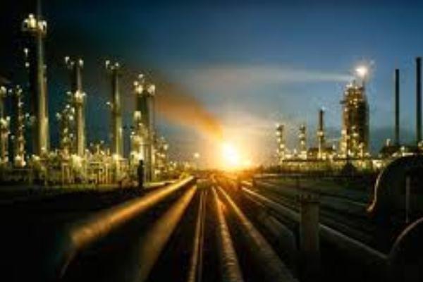 طرح ویژه سبقت نفتی از عربستان/ آغاز مسابقه آسیاییها در صنعت نفت