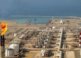 South Pars gas condensates exports up 80 per cent