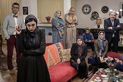 مذاکره با سرگروه سینمایی برای اکران نوروزی «پنجاه کیلو آلبالو»