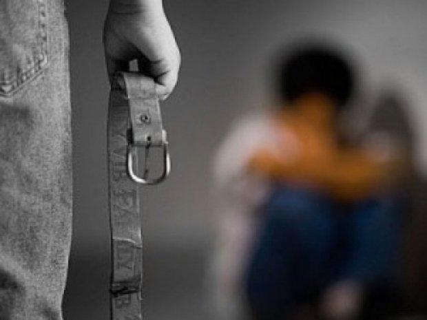دستگیری کودک آزار طی کمتر از ۲۴ ساعت در استان قزوین