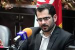 ۵ وظیفه اصلی رسانهها در ایام انتخابات تشریح شد