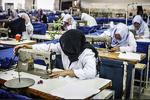 انتصاب چند فرماندار و معاون زن مشکلی از زنان کشور حل نمیکند