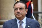 پاکستان کے سابق صدر نے جیل کو اپنا دوسرا گھر قراردیدیا
