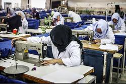 مهارت آموزی زنان زندانی بر اساس علاقه سنجی ساماندهی میشود
