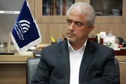 معاون آموزشی دانشگاه تهران منصوب شد