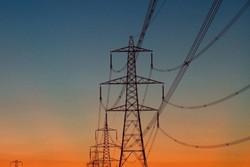Iran, Turkmenistan launch new electricity talks