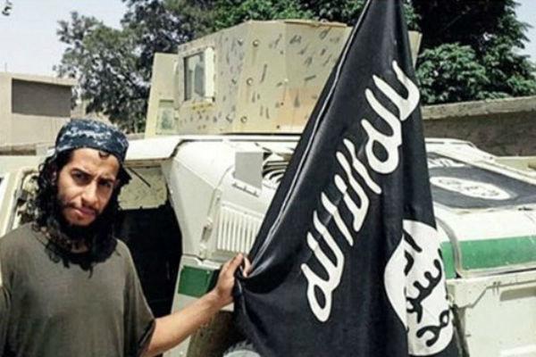 شناسایی مغز متفکر حملات پاریس/ حمله پلیس بلژیک به مولنبیک