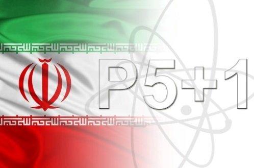 ABD 'nin nükleer koordinatörü Viyana'ya gidiyor