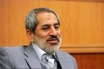 بازداشت۴نفر مرتبط باصندوق ذخیره فرهنگیان/افزایش پروندههای وارده
