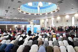 آسٹریلیا میں پیرس حملوں کے بعد مسلم دشمنی میں اضافہ