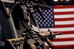 امریکہ کا مراکش کو ایک ارب ڈالر کے ہتھیارفروخت کرنے کا اعلان