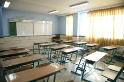 ۲۵درصد خیران مدرسهساز کشور بانوان هستند/ مشارکت ۹۹ بانو در سمنان