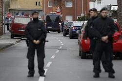 آسٹریلیا میں دہشت گردی کی منصوبہ بندی کے الزام میں 2 افراد گرفتار