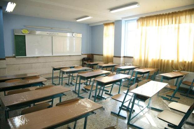 ستاد اجرایی فرمان امام مدارس تخریبشده زلزله را میسازد