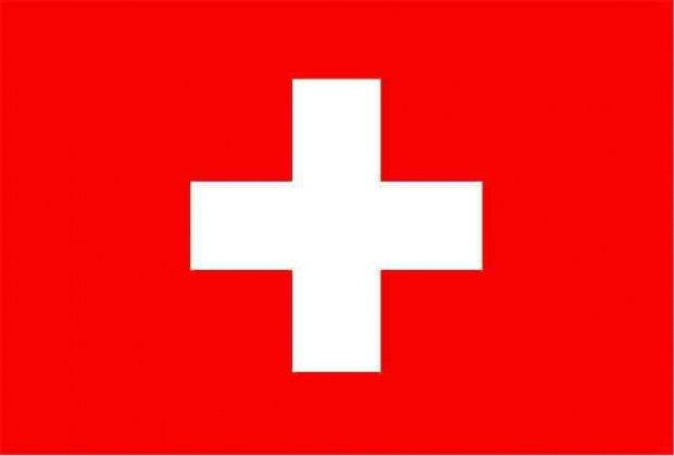 الصليب الأحمر محذرا: الوضع في سوريا بعد الضربة الأمريكية يرتقي لصراع دولي مسلح