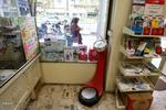 نشست خبری بررسی «سوءجریانات در حوزه دارویی کشور» برگزار میشود